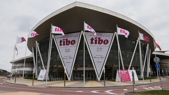 Tibo_2018