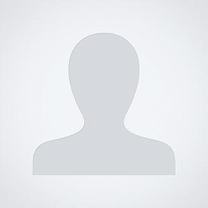 Аватар пользователя Редакция Finance Time
