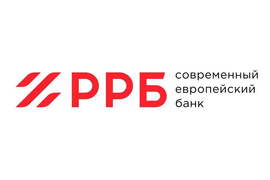 РРБ-Банк