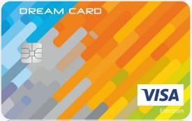 Dream-Card-BNB-Bank