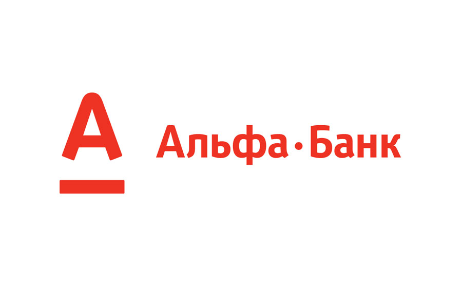 Альфа_банк