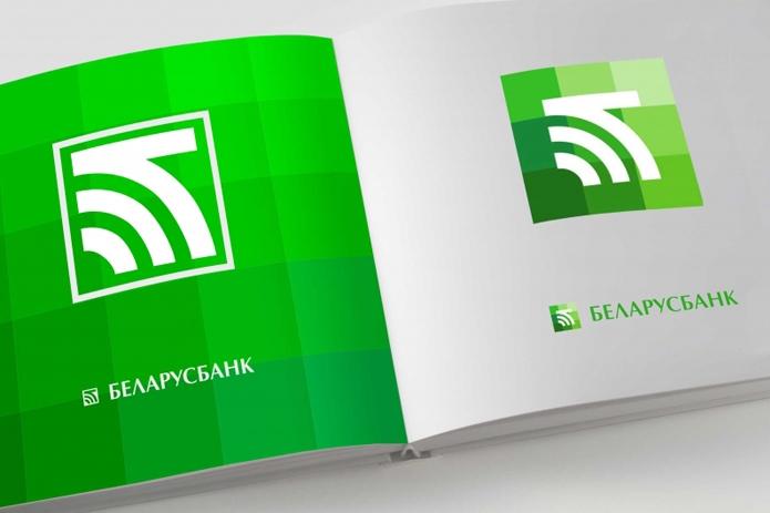 Беларусбанк_Belarusbank