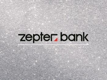 Цептер_банк