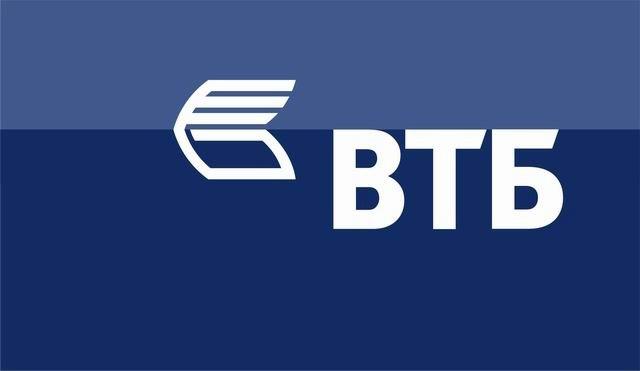 Bank-VTB