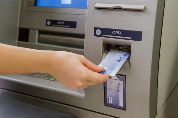 Банк ВТБ стал осуществлять перевод с карточки на карточки без комиссии