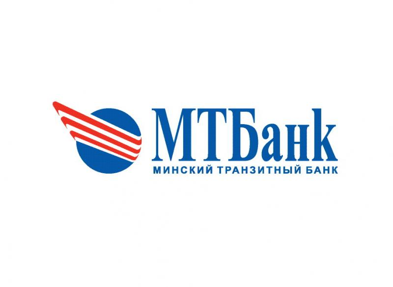 МТБанк