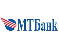 MTBank