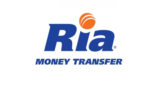 Платежная_система_Ria_Money_Transfer