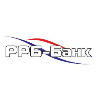 РРБ_Банк