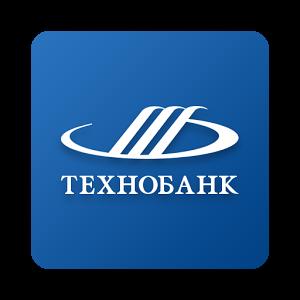 Technobank