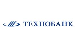 Технобанк