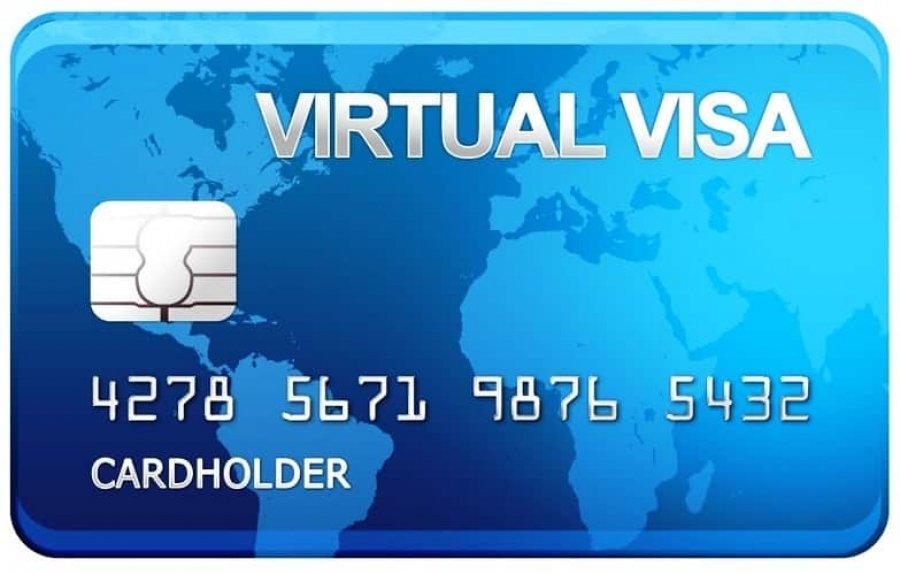 Виртуальная_карта_банк_решение