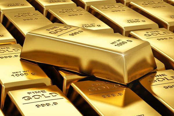 Золотовалютные резервы РБ