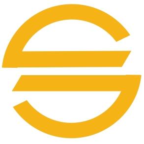 Аватар пользователя Команда Finance Time