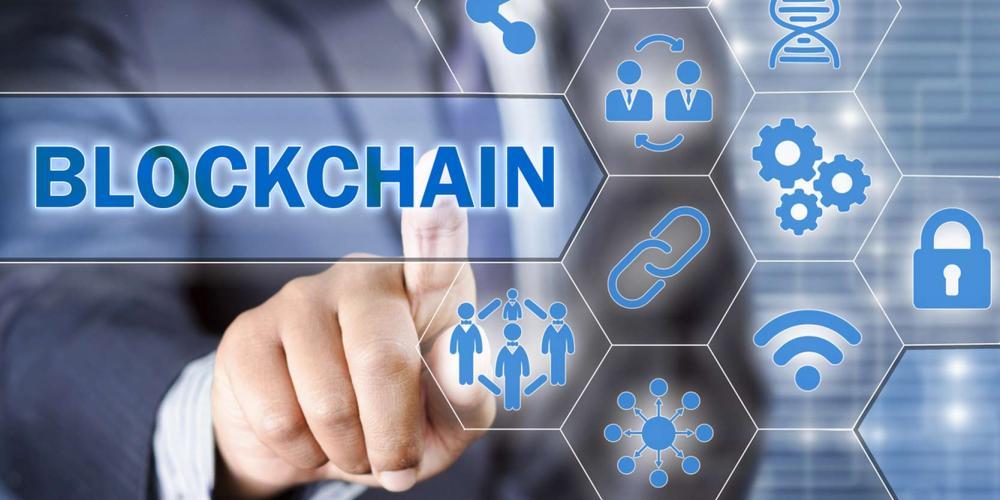 форум Blockchain Life