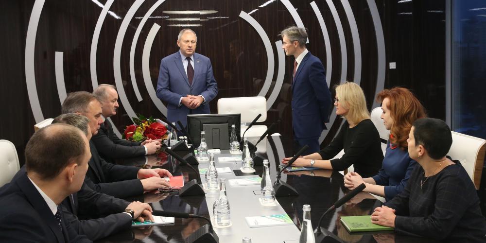 Председатель_Правления_Банк_Развития_Андрей_Жишкевич