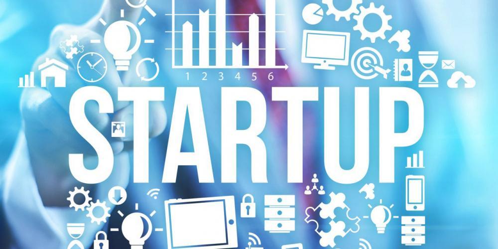 Битва стартапов