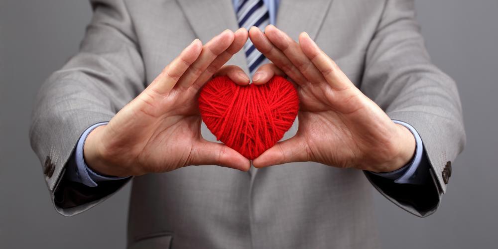 Большое_сердце