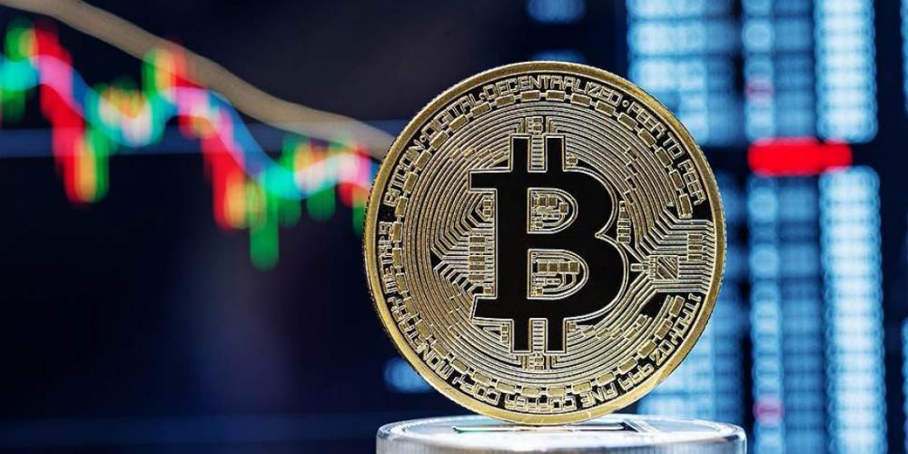 Инвестирование в криптовалюту Broex.io