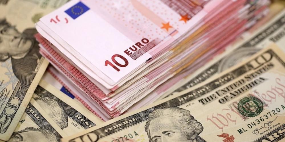 Курсы валют на сегодня в Минске