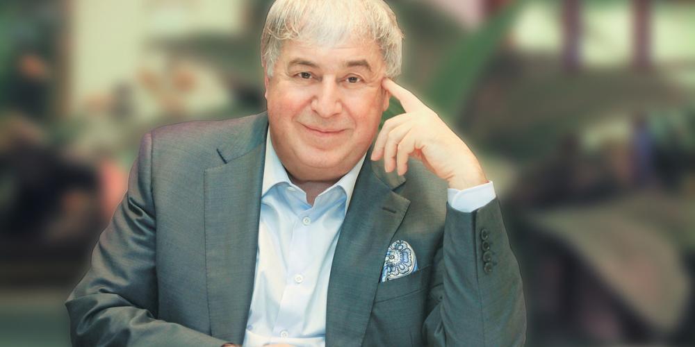 Михаил_Сафарбекович_Гуцериев