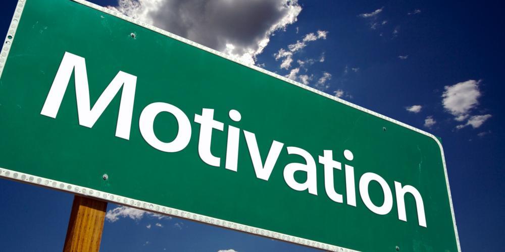 Мотивация сотрудников