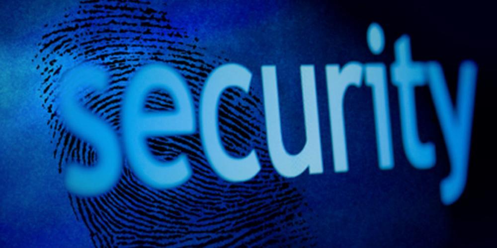 Безопасность_бизнеса