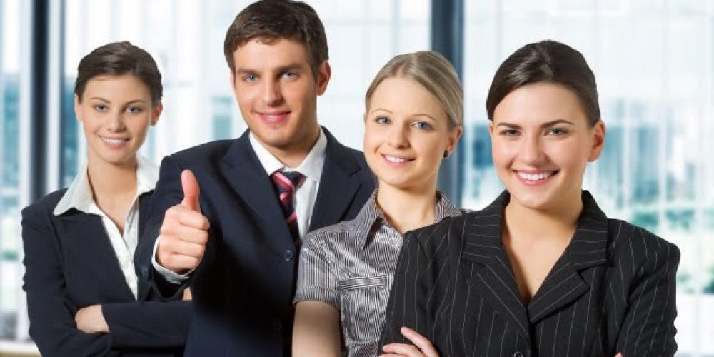 Время-финансов-Мотивация-сотрудников