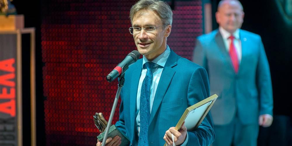 Андрей_Жишкевич