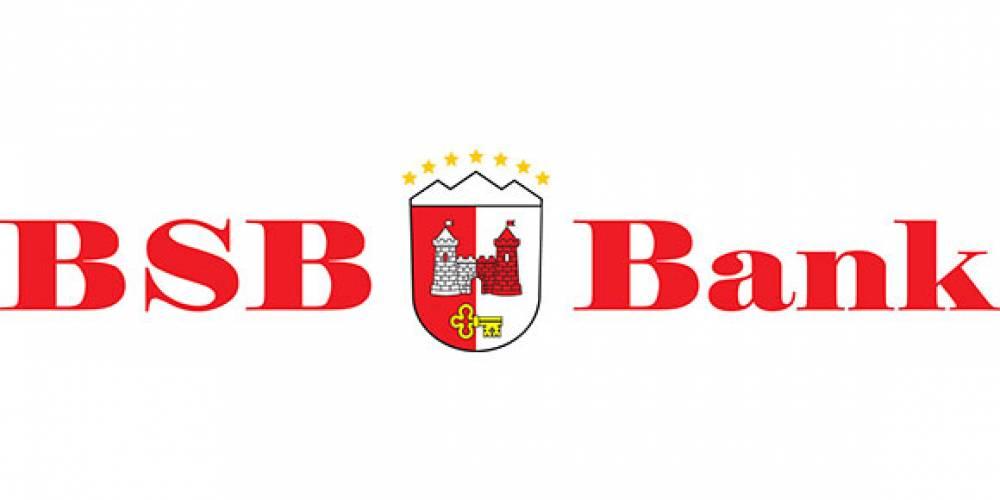 1С:Управление_компанией_для_Беларуси