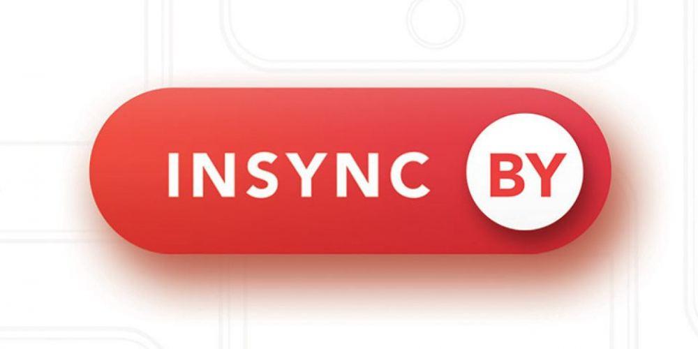 INSYNC-BY