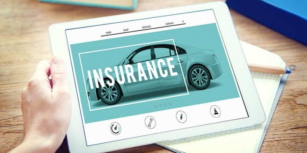 Онлайн_страхование