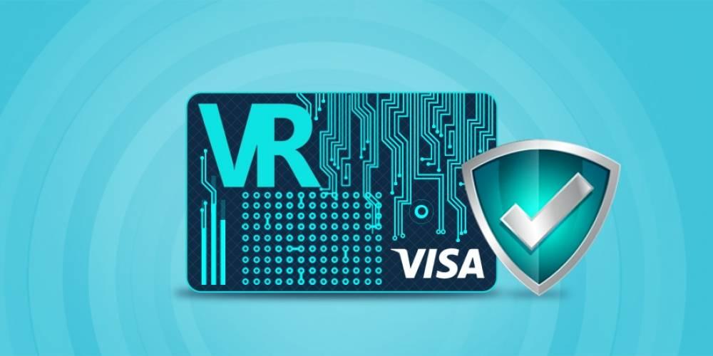 Виртуальная_карта_VISA_VR