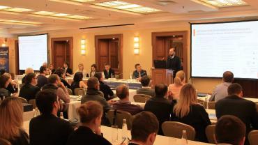 «Трансформация офшора: новая практика использования иностранных компаний и счетов в современных реалиях»