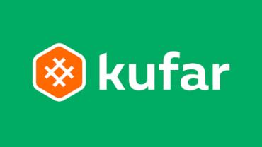 Куфар_халва