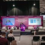 ПЛАС-Форум «Банковское самообслуживание, ритейл и НДО»