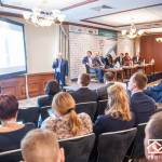 PROFin Real Estate Finance Summit