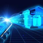 Управление банком