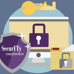 IT-Security-Conference