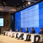 7-ая национальная пркатическая конференция