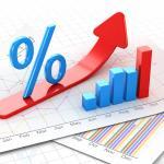 Ставка рефинансирование в Беларуси на 2021 год