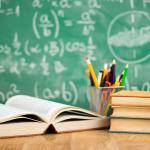 Стоимость школьных учебников на 2021/2022 учебный год