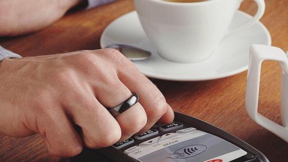платежные кольца