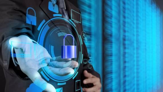 IT-Security-2019