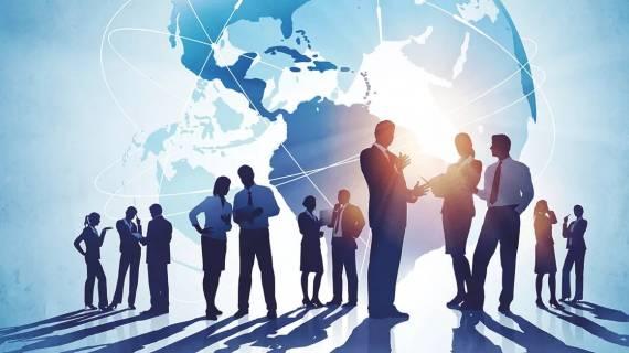 седьмой форум финансовых директоров строительной отрасли