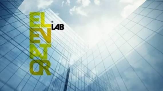Elevator_Lab