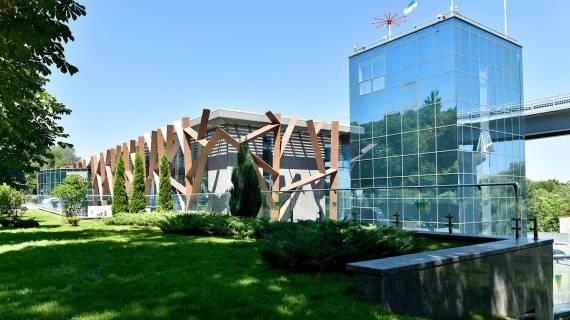 Криптоконференция_Киев