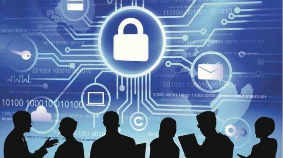 Неделя информационной безопасности